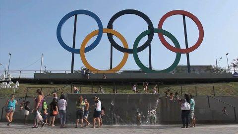 brazil olympics tourism darlington pkg_00004907.jpg