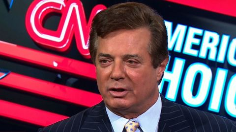 Paul Manafort Trump convention manager newday_00000000.jpg