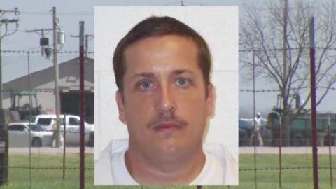 Inmate shot in prison escape attempt pkg_00001304.jpg
