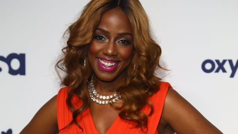 """<a href=""""http://www.cnn.com/2016/04/08/entertainment/daisy-lewellyn-obit/index.html"""">Daisy Lewellyn, </a>star of """"Blood, Sweat & Heels"""" on Bravo, died at age 36 from cancer, the network confirmed on Friday, April 8."""
