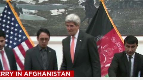 afghan kabul explosions kerry visit nick paton walsh_00010828.jpg