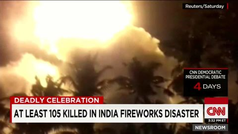 India temple fire fireworks kapur pkg_00002312.jpg