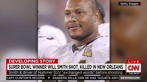 exp Super Bowl Winner Will Smith Shot, Killed in New Orleans_00002001.jpg