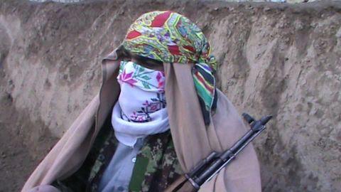 afghan helmand on edge nick paton walsh pkg_00013614.jpg