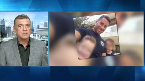 australian tv crew detained in beirut vause intv_00032311.jpg