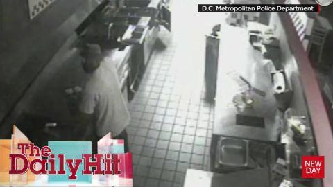 five guys hamburglar daily hit newday_00003506.jpg