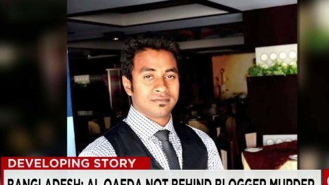 bangladesh blogger murder watson lok ns_00001317.jpg