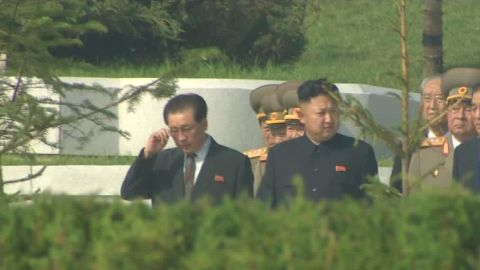 north korea intelligence official defector dnt todd tsr _00000821.jpg