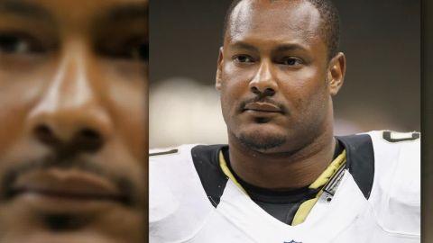 new orleans saints football player shot killed casarez dnt lead_00015324.jpg