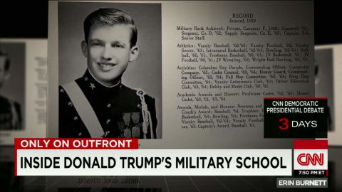 donald trump military school sanchez pkg ebof _00004012.jpg