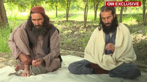 afghanistan isis defectors paton walsh pkg_00011408.jpg