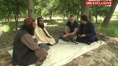 afghanistan isis defectors paton walsh pkg_00011329.jpg
