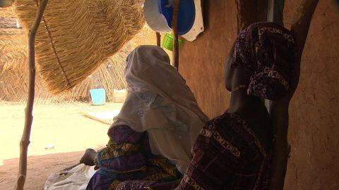 cameroon enslaved boko haram mckenzie pkg_00000808.jpg