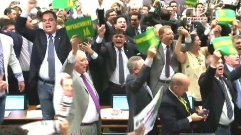 brazil recommends rousseff impeachment darlington lklv_00001301.jpg