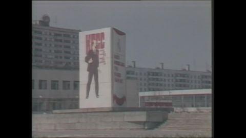 CNN Vault 1986 Chernobyl_00001825.jpg
