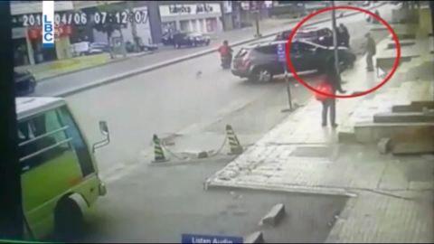 tv crew lebanon kidnap attempt lklv jensen _00001207.jpg