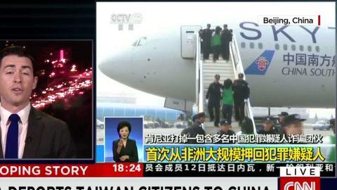 taiwan china kenya deportation matt rivers interview_00015010.jpg