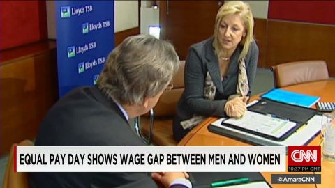 exp Equal Pay for Women_00002001.jpg