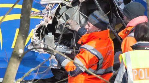 germany train dispatcher crash pleitgen interview_00003721.jpg