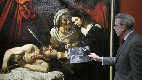 Caravaggio painting found France orig vstop dlewis_00000000.jpg