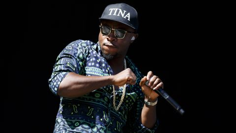 """<a href=""""http://www.fuseodg.com/"""" target=""""_blank"""" target=""""_blank"""">Fuse ODG</a> is the most popular Afrobeats artist on Spotify according to data provided by the music streaming service. The artist also started the TINA movement, which stands for This Is New Africa."""