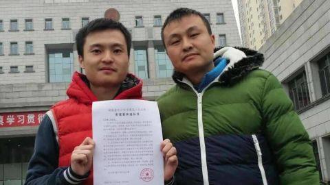 china gay marriage rivers lklv _00002407.jpg