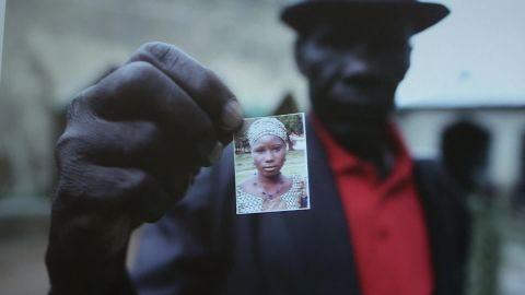 daughters of chibok boko haram jsten orig_00004526.jpg