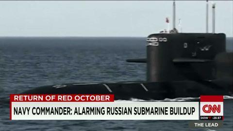 russian submarine buildup sciutto dnt lead_00000905.jpg
