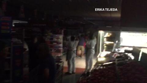 ecuador earthquake grocery store vo_00000908.jpg