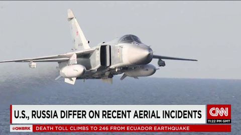 Russia claims defense in aerial incidents chance pkg_00010416.jpg
