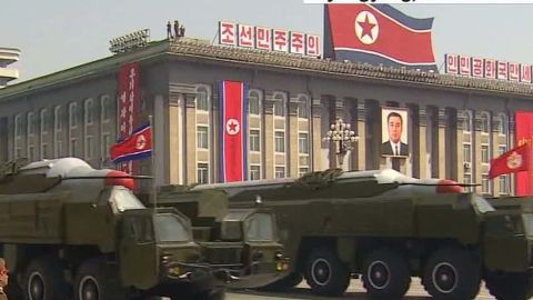 north korea defiant against sanctions ripley_00011119.jpg
