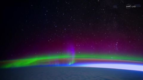 stunning aurora borealis from space vo_00000000.jpg
