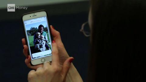 bumble whitney wolfe dating app cnnmoney orig_00003606.jpg