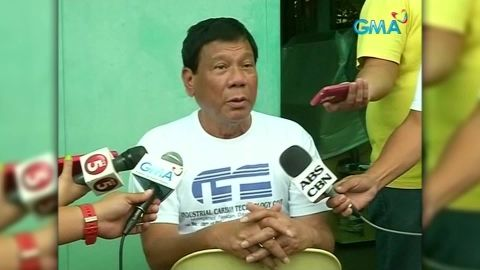 philippines pres candidate rape joke pkg kinkade _00000902.jpg