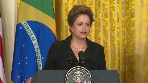 brazil rousseff impeach olympics lklv darlington _00003829.jpg