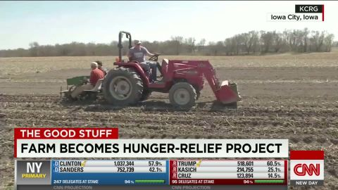 farm hunger relief project good stuff newday_00001119.jpg