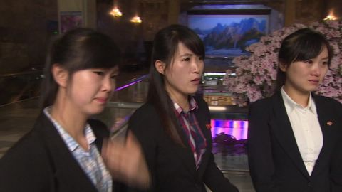 nkorea mass abduction ripley pkg_00004003.jpg