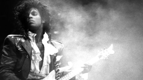 """The musician <a href=""""http://www.cnn.com/2016/04/21/entertainment/prince-dead-obit/index.html"""" target=""""_blank"""">Prince</a> died at his home in Minnesota on April 21 at age 57. The medical examiner later determined he died of an accidental overdose of the opioid fentanyl."""