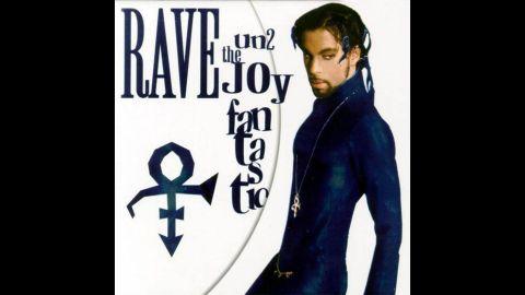"""""""Rave Un2 the Joy Fantastic"""" (1999)"""