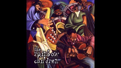 """The Rainbow Children"" (2001)"