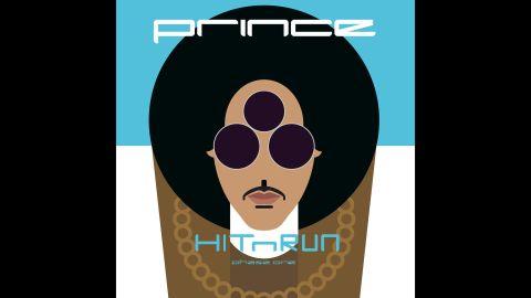 """Hit n Run Phase One"" (2015)"