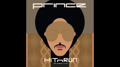 """Hit n Run Phase Two"" (2015)"