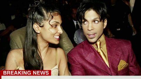 prince love interests wives kaye pkg ac360_00035119.jpg