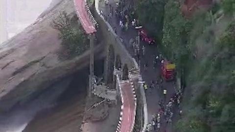 brazil rio bike bridge collapse curnow bts_00001305.jpg