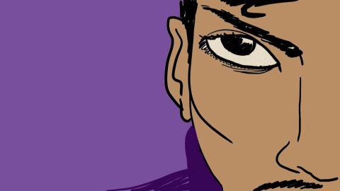 cartoonian prince parental advisory pkg sotu_00001208.jpg