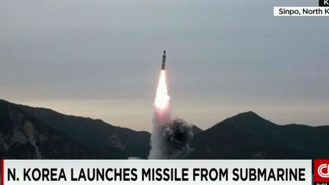 north korea missile launch sub confirmed hancocks nr_00002404.jpg