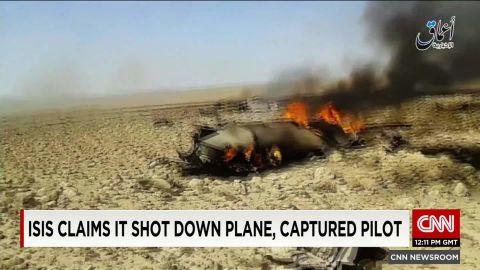 isis syria jet claim nr howell_00000817.jpg