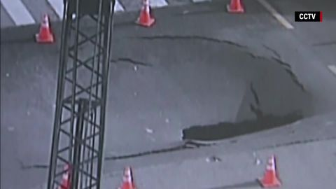 china sinkhole opens on highway orig vstan bpb_00003623.jpg