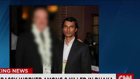bangladesh us embassy worker killed hacked watson_00005108.jpg
