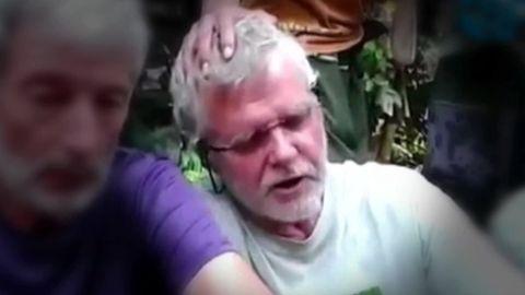 philippines canada hostage killed stevens pkg_00001614.jpg